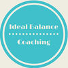 Ideal Balance Coaching