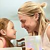 Motherhood and Merlot   Life. Style. Motherhood. Rediscovery.