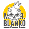 MR. BLANKO