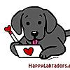 HappyLabradors.com