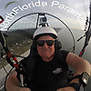 North Florida Paramotor