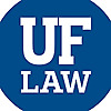 UF Levin College of Law | Legal Writing - Faculty Blogs