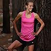 Julia Bleasdale | Lauf mit!