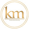 KM Personal Brand & Transformational Coaching