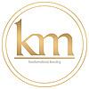 KM Transformational Branding Blog