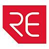 RedEvo Blog   SEO & Inbound Marketing Thoughts & Ideas!