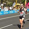 4:20 to 2:40 - Musings of a Running Geek