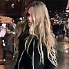 Holly Camilla | Blogger & Teen Model