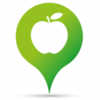 Yeovil Property Blog