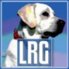 LabradorRetrieverGuide.com - For the love of Labs