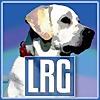 LabradorRetrieverGuide.com - For the love of Labs