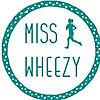 Miss Wheezy