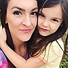Taylor-made Mama   A Motherhood And Lifestyle Blog For New and Busy Moms