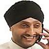 The Property Experts Blog by Manjit Virdi