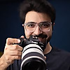 The Photography Blogger   Top Photography and Technology Blogger India