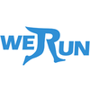 We Run: The UK's Local Running Coach | Running Blog for Beginners