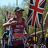 Keith's Marathon Blog My ongoing running project
