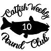 Catfish Weekly