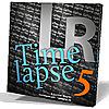 LR Timelapse Blog