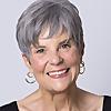 Ann Benson