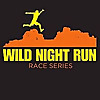 Wild Night Run night trail races in Devon & the South West