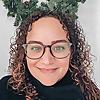 Jalisa Harris   A Millennial lifestyle + mom blog