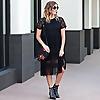 The Fashionista Momma   Lifestyle Blog