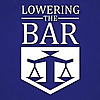 Lowering the Bar » Legal writing