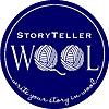 StoryTeller Wool