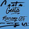Geeta Macrame Art