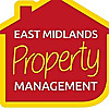 East Midlands Property Management - News for renting or letting houses or homes