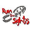 Run the Sights