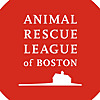 The Animal Rescue League of Boston