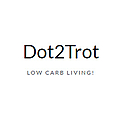 Dot to Trot