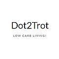 Dot2trot