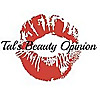 Tal's Beauty Opinion – Canadian Girl, Going Green. Honest Beauty Reviews.
