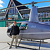 Aerial Imaging.com   Aerial Photography   Drone & Commercial Video Blog