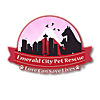 Emerald City Pet Rescue
