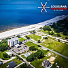 Louisiana Aerial Helicam   LLC Aerial Photography and Video Company Blog