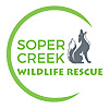 Soper Creek Wildlife Rescue