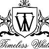 Wedding Planning Blog | Timeless White Wedding Planning Scotland