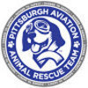 Pittsburgh Aviation Animal Rescue Team