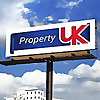 Property UK Blog - United Kingdom real estate blog