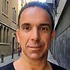 Pedro Matias   SEO Expert in London