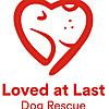 LALDR - Loved at Last Dog Rescue