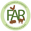 Farm Animal Rescue (Australia)