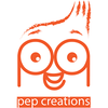 Pep Creations Studio Blog | 2D & 3D Animation company, Creative & Affordableâ