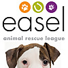 EASEL Animal Rescue League