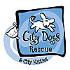 CityDogsRescue Media
