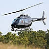 Helivision| Aerial Cinematography Blog